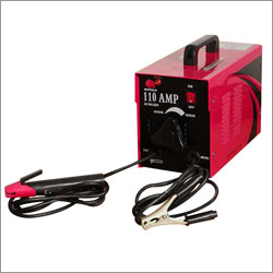 110 Amp Welder Arc