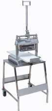 Commercial Jaccard Tenderizer