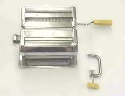 Weston Noodle Maker Grande 7in wide