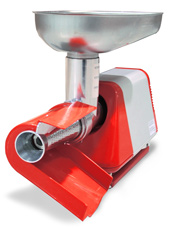 Tomato Squeezer Model 2121