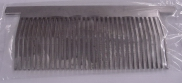 Tenderizer Combs