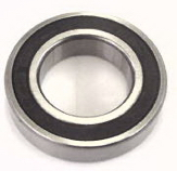 Stainless Steal Bearing for Meat Mixer