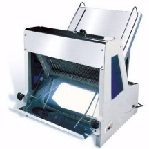Bread Slicer Electric