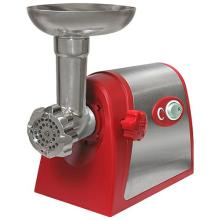 #5 Deluxe Electric Meat Grinder