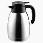 SS 1.5 Ltr Coffee Carafe