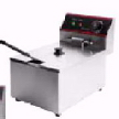 #Counter Top Fryer 10 lb.