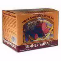 Hi Mountain Summer Sausage Seasoning