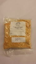 Corned Beef Seasoning for 10 - 12 lb. Brisket-sausage making spices