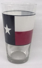 Texas Glass