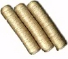 Collagen Casing 32mm x 50ft