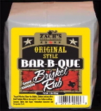 Original BBQ Seasoning