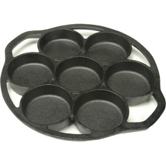 Biscuit Pan