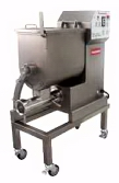 #32 Meat Mixer/Grinder Stand