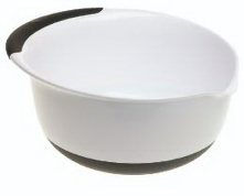 Good Grips 5qt Mixing Bowl