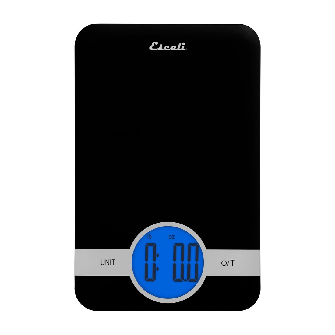 Classic Digital Kitchen Scale 11 lb. capacity