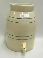 2 Gallon Crock Coller
