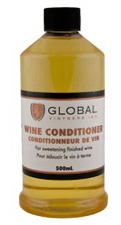 Winexpert Wine Conditioner 17oz