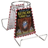 Turkey Rack