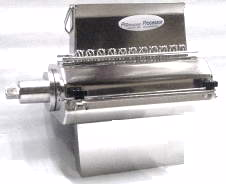 Pro Processor Meat Tenderizer Attachment