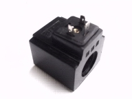 Coil for Hydraulic Directional Control Valve