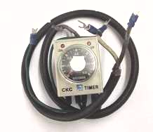 Hydraulic Reverse Timer Kit