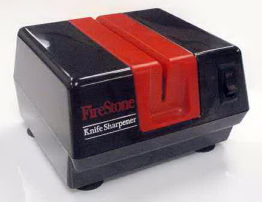 Electric Knife Sharpner