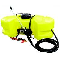 25 Gal Spot Sprayer