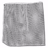 3 Mesh bags for bait for hoopnets