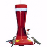 Hummingbird Feeder 16 oz.