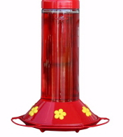 Hummingbird Feeder 30 oz