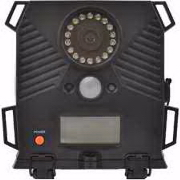 Infrared Digital Scouting Camera