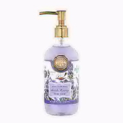 Lavender Rosemary Dish Soap