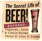 Secret Life of Beer-Exposed