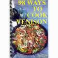 98 Ways to Cook Venison