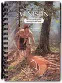 Quality Venison Cookbook