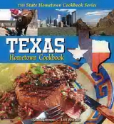Texas Back Road Resaurant Recipes