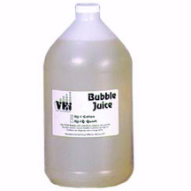 Bubble Juice